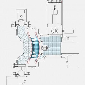 doppia-membrana-disegno-850x1024